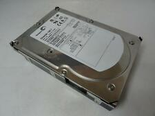Seagate 300GB SCSI 80 Pin 10Krpm 3.5in HDD - ST3300007LC - 9X1006-143