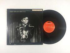 "VISAGE Night Train (Dance Mix) 12"" Polydor PD D 521 US 1982 VG+ Gold Stamp! 6B/Q"