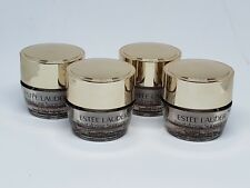 New 4 Set Estee Lauder Revitalizing Supreme Global Anti-Aging EYE BALM .17 oz ea