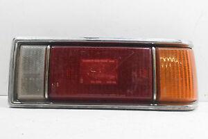 Honda Accord Rear Light Taillight Right 043-5546r Rücklicht rechts