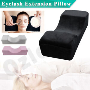 Eyelash Extension Special Pillow Grafted Eyelashes Salon Lash Pillow Shelf Pads