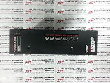 ELECTRO-CRAFT SERVO DRIVE DM-50 PART NO: 9101-0102