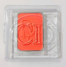 DIORBLUSH VIBRANT COLOR POWDER BLUSH #889(NEW RED) REFILL(T)