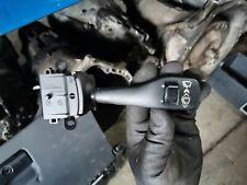 Essuie-Glace Interrupteur BMW e46 e39 e38 e85 e86 z4//8363664h//Interrupteur Essuie-glaces