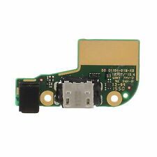 HTC Desire 825 Micro USB Charging Port Flex Dock New 50H01181-0 Flex Microphone