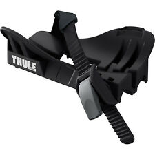 Thule Fat Bike adaptors for 598 ProRide cycle carrier ( pair for one rack )