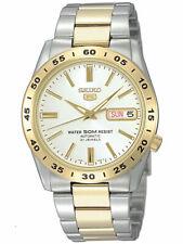 Seiko Quarz (Batterie) Armbanduhren