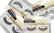 Andrea ModLash  10 PAIRS (All Style) Eyelashes