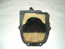 amf roadmaster McCulloch moped engine Crank'case cover asy. nos