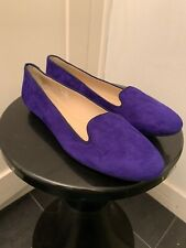 Damen Espadrilles | eBay