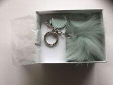 Michael Kors Leather Keyrings for Women