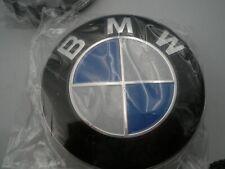 NEW - BMW OEM OE WHEEL CENTER CAP  GF30 / 36136783536 PA6-MX GF30 ITALY 68MM