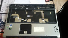 Acer Aspire  9300 coque sans carte mere