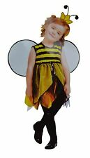 Bermoni® Bee Dressing Up Costume (4 to 6 y.o.)(BEE-01)