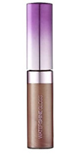 MAYBELLINE NEW YORK WATERSHINE LIP GLOSS SHADE CAFE LATTE NEW