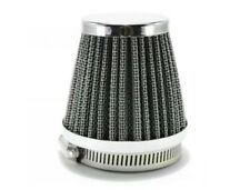 AIR FILTER 39mm SCOOTER MOTORCYCLE MOPED DIRT BIKE GY6 50cc 80cc 100cc