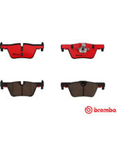 Brembo Brake Pads FOR BMW 3 SERIES F30 (P06071N)