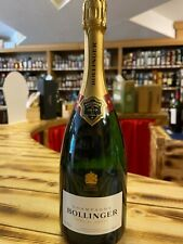 Champagne Bollinger Special Cuvee Brut 0,75 L