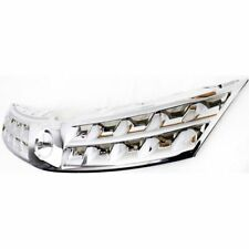 New Grille For Nissan Murano 2006-2007 NI1200223