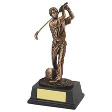 Golf Award/Trophy Longest Drive  Free Engraving