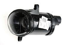 Fog Driving Light Lamp LEFT Fits VW Passat B5.5 2001-2004