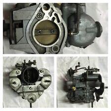 Carburatore solex BTE SGDG Renaut 5 Solex