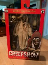 """Creepshow - Stephen King's The Creep 7"""" Clothed NECA Action Figure NEW"""