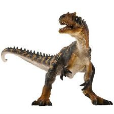 ALLOSAURUS Replica 387274 ~ New for 2017 FREE SHIP/USA w/ $25.+ Mojo