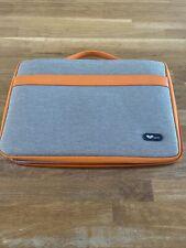 Savfy Ipad Pro Tablet Laptop Case/ Bag
