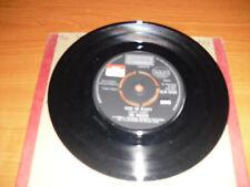 THE McCOYS --HANG ON SLOOPY--- ORIGINAL  1965 SINGLE