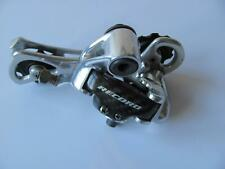 Campagnolo Record Carbon Rear Derailleur RD 10speed Long Cage NOS NEW