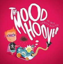 The Mood Hoover,Brown, Paul,New Book mon0000117792