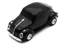 BLACK HOT ROD KÄFER USB Stick VW Käfer (1962)  Schwarz