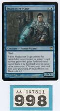 MTG Magic the Gathering - Snapcaster Mage - Foil - Innistrad