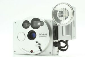 🔹Optical MINT🔹 Olympus O-Product Limited Edition 35mm Film Camera from Japan