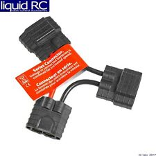 Traxxas 3063X Wire Harness Series Battery Connection