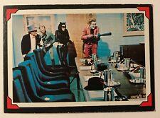 Vintage 1966 Batman Riddler Back Card #22 set break-Combined shipping