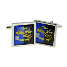 The Only Way is Surrey Cufflinks X2BOCSB015