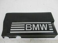 Cover Engine Cover BMW 1 (E87) 116I 7530743
