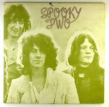 "12"" LP - Spooky Tooth - Spooky Two - M1152 - washed & cleaned"