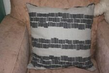 Handmade Modern Decorative Cushions & Pillows