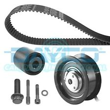 Brand New Dayco Timing Belt Kit Set Part No. KTB191