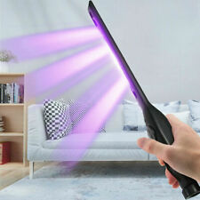 UV Disinfection Lamp 30LED Antibacterial Light Portable UV Disinfection Stick