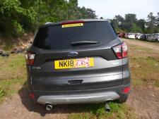 Ford Kuga 1.5 ( 150ps ) EcoBoost 2017MY Titanium**BREAKING FOR SPARE PARTS**