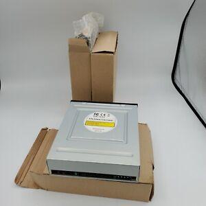 "LOT of 3 New KINGWIN Internal IDE CD-RW DVD-ROM Combo Drive 5.25"" Black KW-1632"