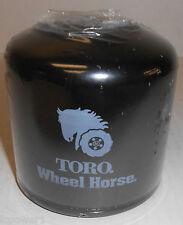 [TOR] [79-5270] OEM Toro Oil Filter Assembly 102819 108335 5990 106-5830