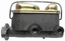 EIS E105899 (MC39350) Brake Master Cylinder