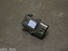 1996-1998 Toyota Camry Vapor Pressure Sensor 89460-33030 OEM 3.0l Lexus ES300 V6