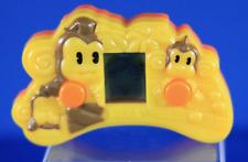 Sega Handheld LCD Game 2003 McDonald's AiAI Super Monkey Ball Still Works!