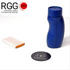 Redgrass: Ergonomic Handle For Miniature Painting NIB Sealed